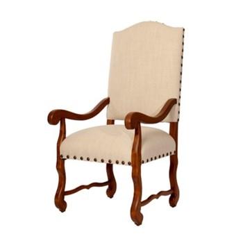 Sonoma Arm Chair