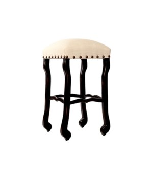 "Sonoma Backless Barstool (30"")"