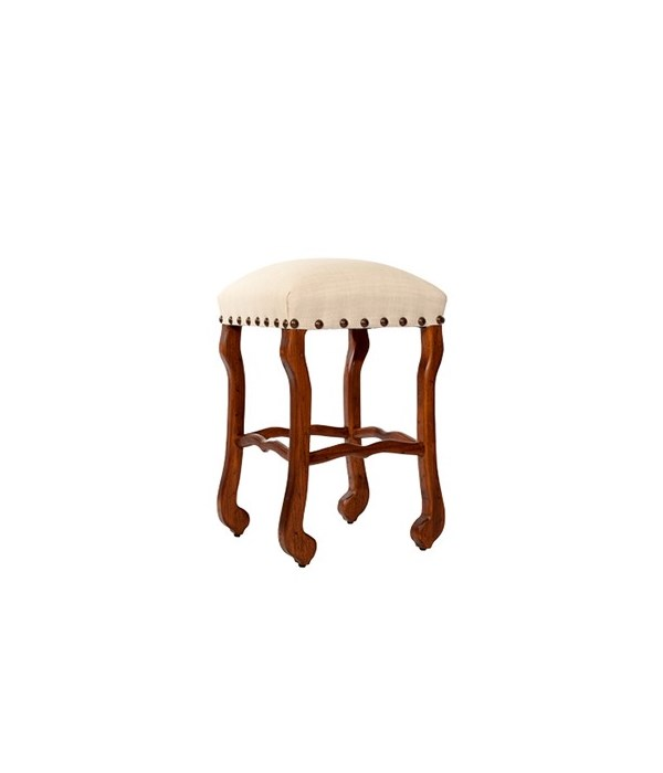 Sonoma Backless Counterstool (26)