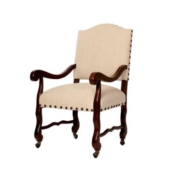 Sonoma Game Chair