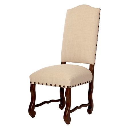 Sonoma Petite Side Chair