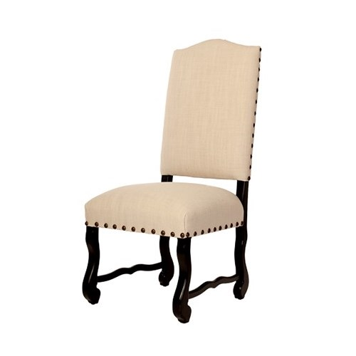 Sonoma Side Chair