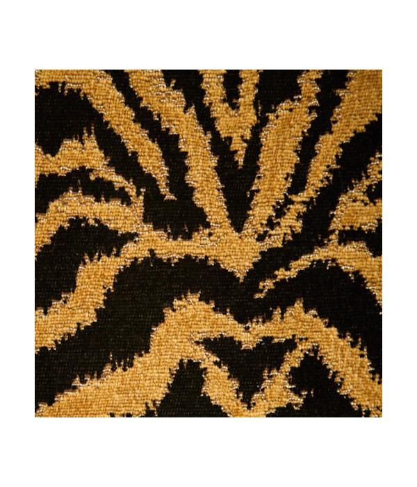 Tigre Gold