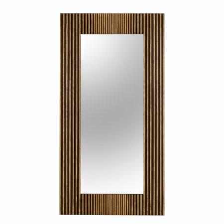 Angelica Mirror