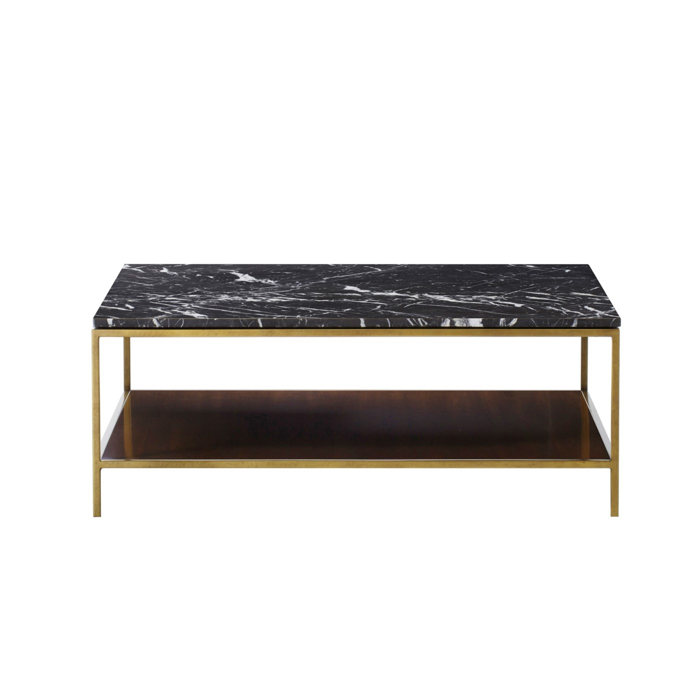 Copeland Coffee Table - Square / Large