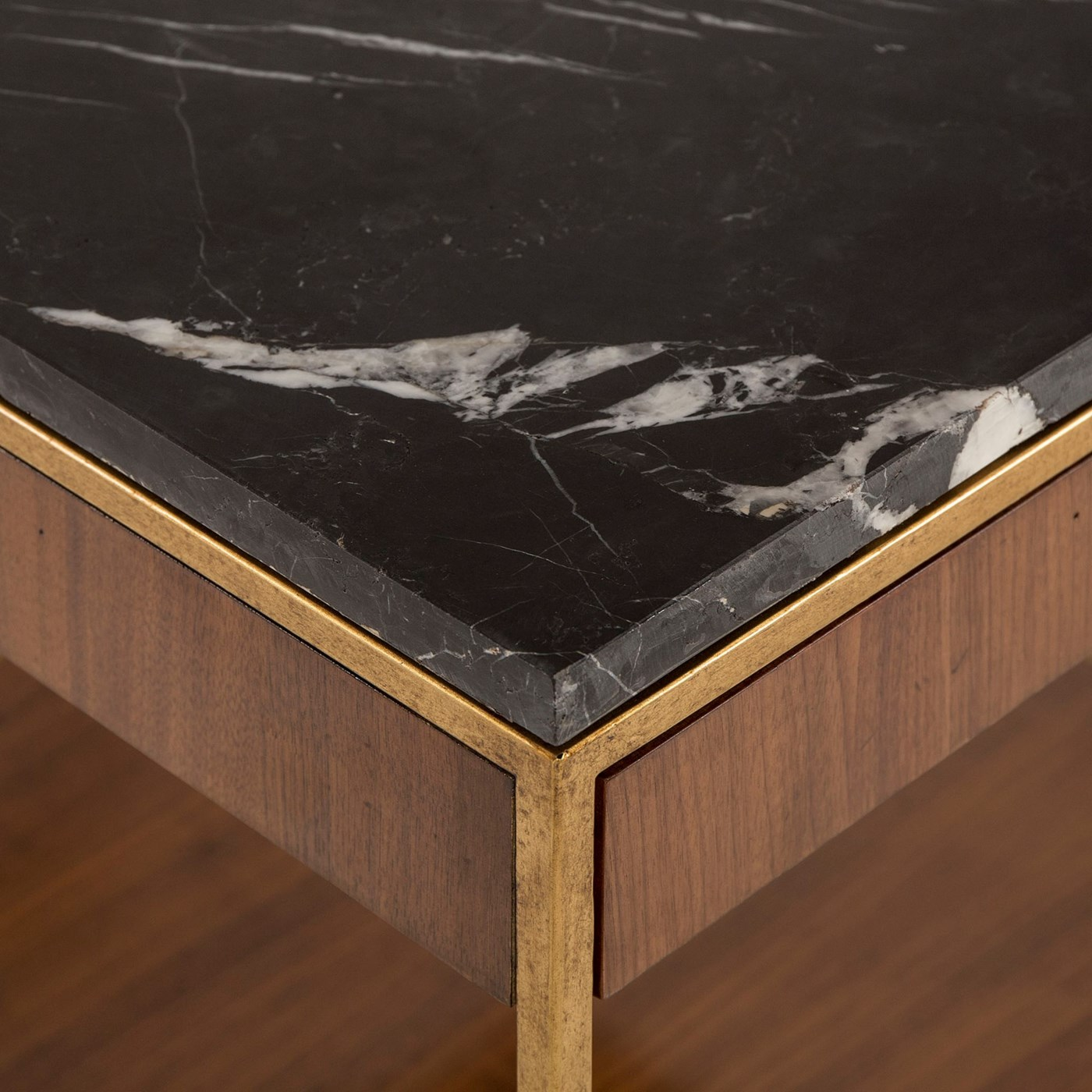 Copeland Side Table - Square / Large