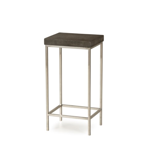 Malcolm Accent Table