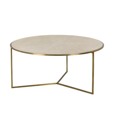 Gwen Coffee Table