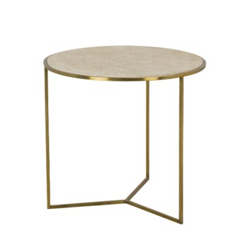 Gwen Side Table