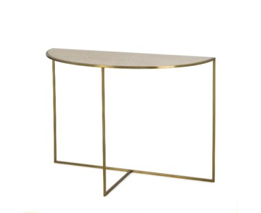 Gwen Console Table