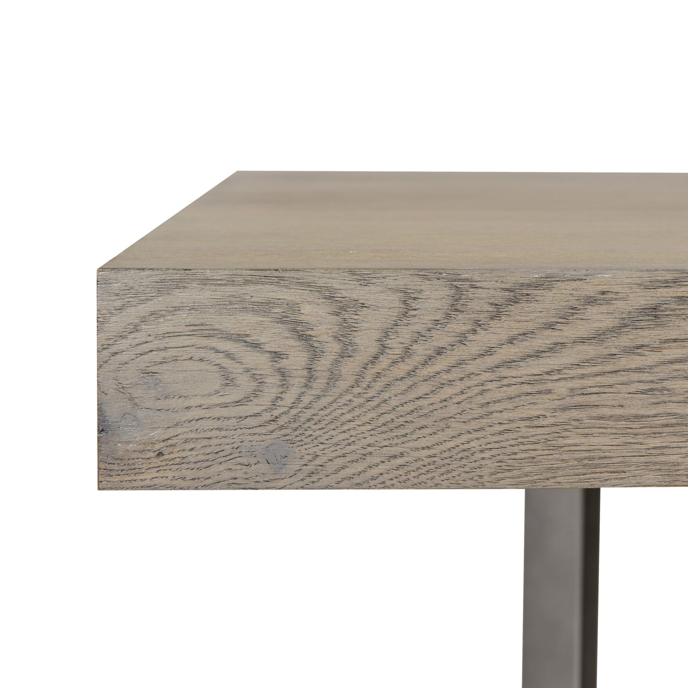 """Paxton Dining Table - 128"""""""