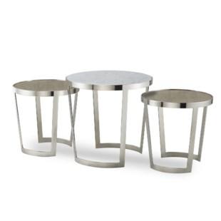Baxley Bunching Coffee Table