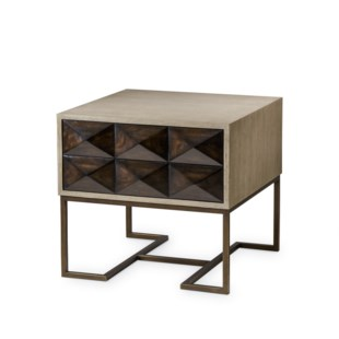 Casey Side Table