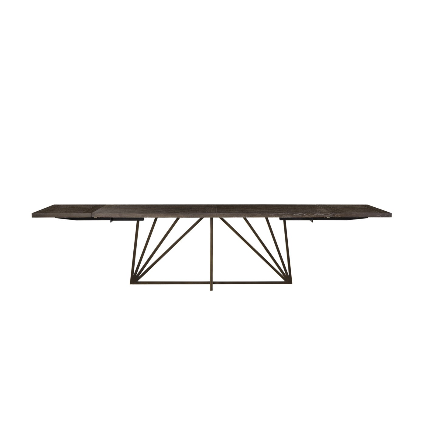 Emerson Dining Table - Large / Rectangle