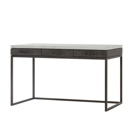 "Emerson Writing Desk - 51""W"