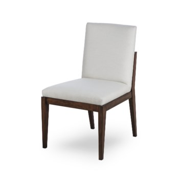 Miranda Side Chair - Macy Sailor