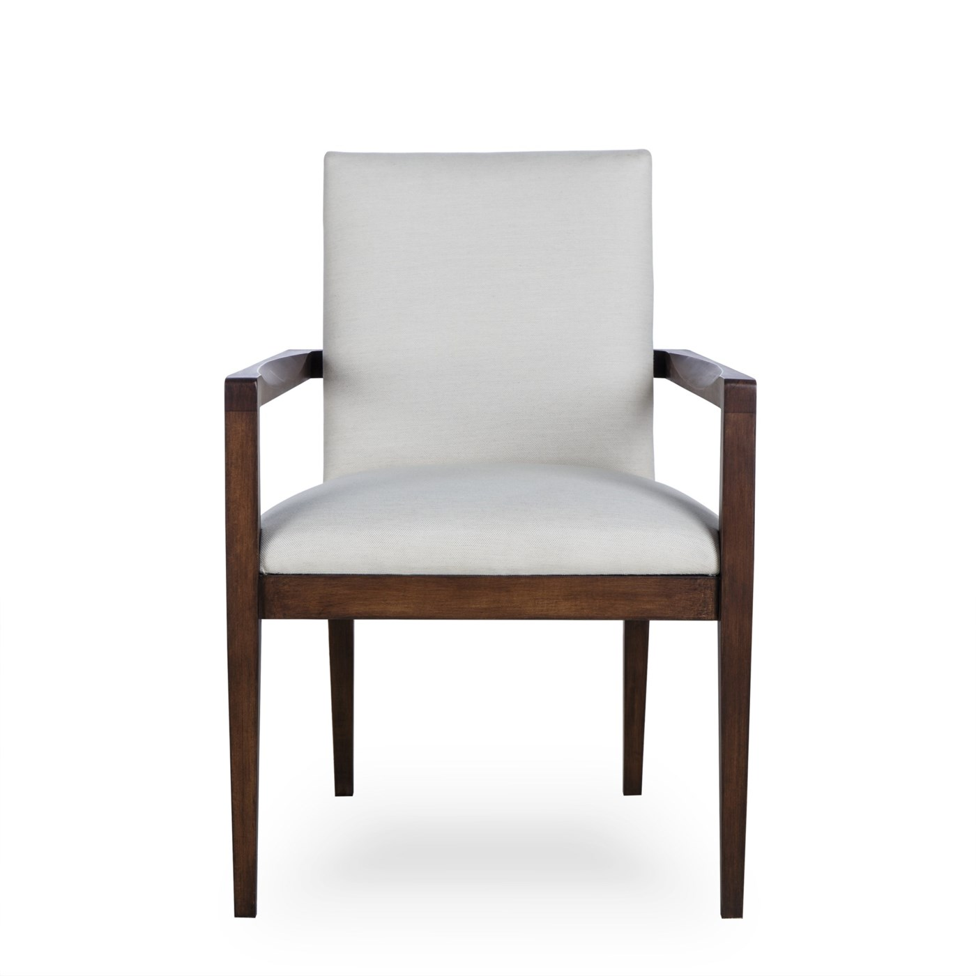 Miranda Arm Chair - Macy Sailor
