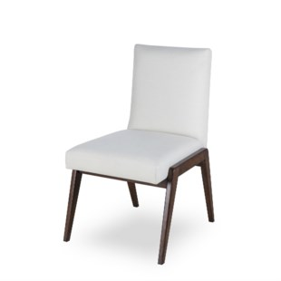 Owen Side Chair - Macy Sailor