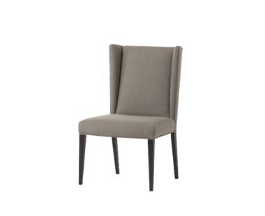 Lawson Dining Chair -  Macy Shadow