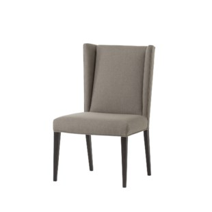 Lawson Dining Chair -  Macy Shadow