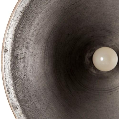 Malibu Pendant - Large / 120v US