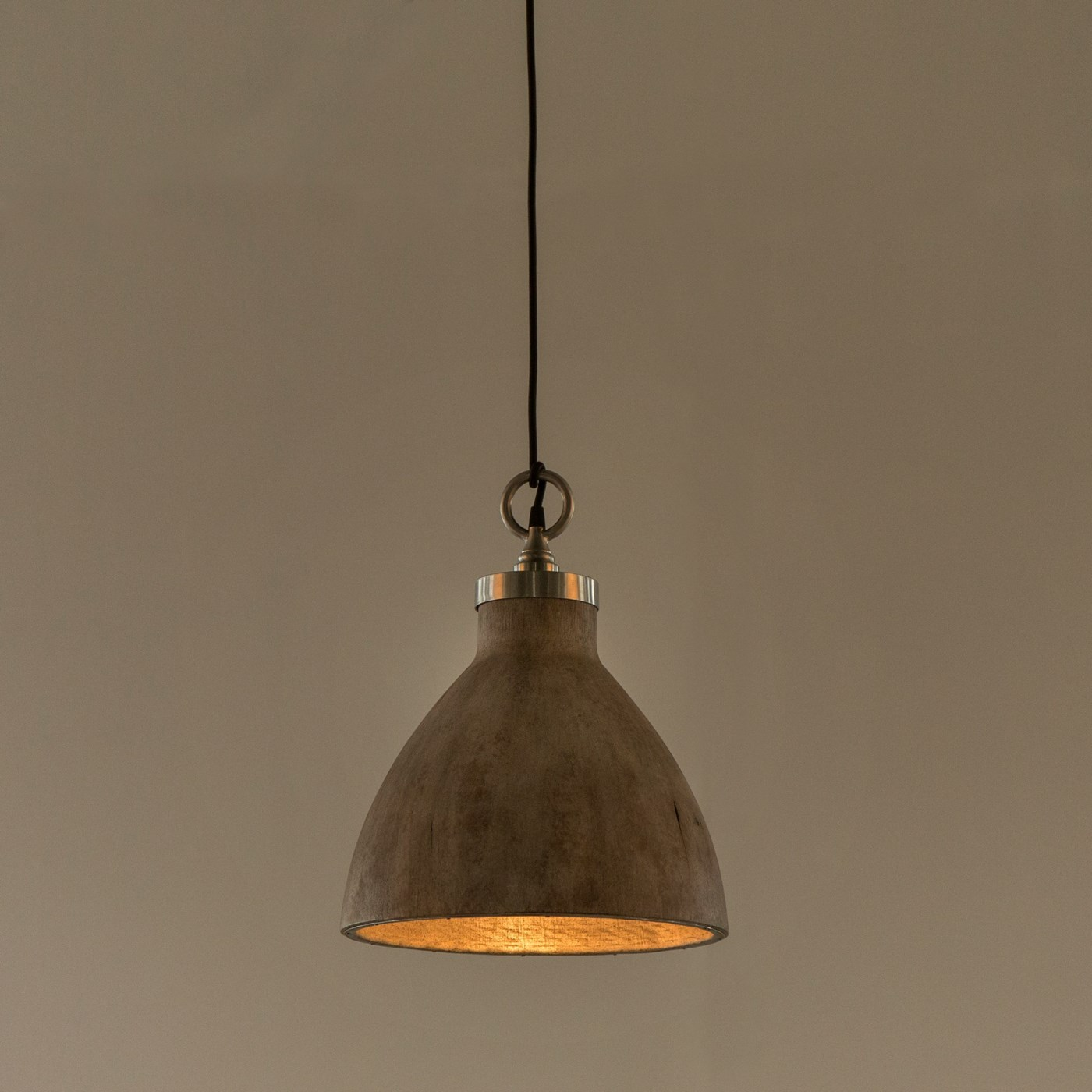 Malibu Pendant - Medium / 120v US