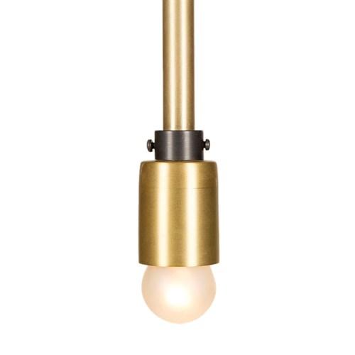 Beacon Of Light - Gold / 120v US