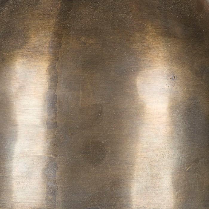 Parisian Atelier Pendant - Small / 120v US