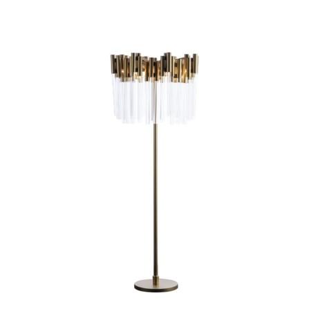 Royal Maroc Floor Lamp / 120v US