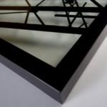 Paper Cutting By Marcel Heijnen - A