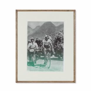Grand Tour - 1964