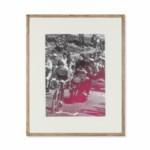 Grand Tour - 1969
