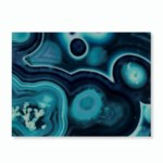 Agate Wall Panel - A