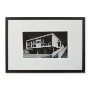 Rose Seidler House