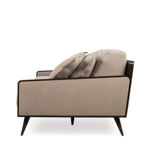 Serene Sofa - Nina Stone