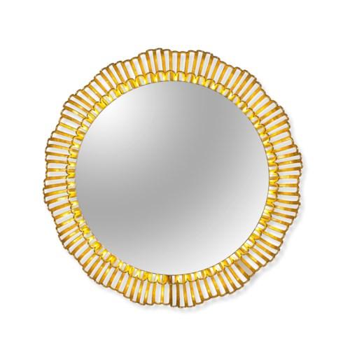 Sunshine Mirror