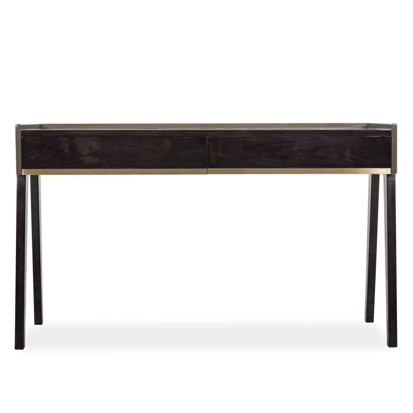 Roxy Dressing Table