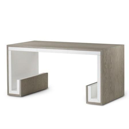 Danny Desk