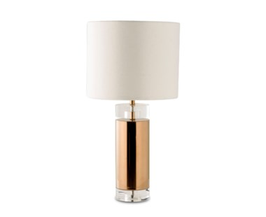 Parker Table Lamp
