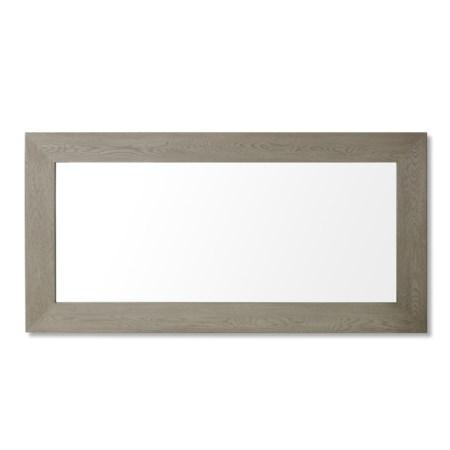 Newman Mirror - Rectangle