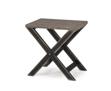 Stanley Side Table