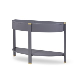 Park Lane Console Table