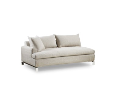 Marcello Sectional -  Left Arm Facing Sofa - Grade 1