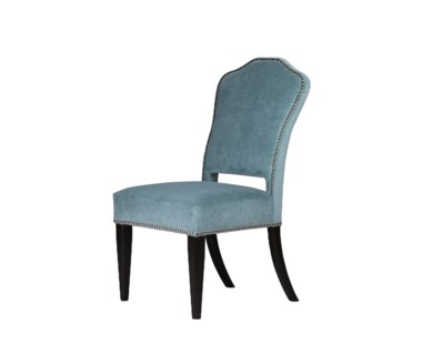 Bacall Chair - Grade 1