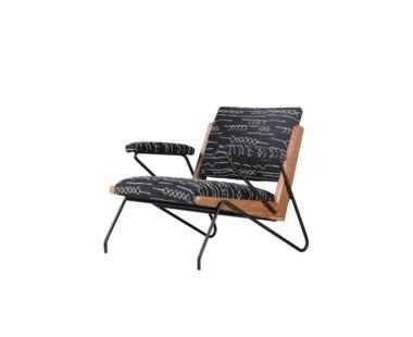 Marianne Chair - Grade 1