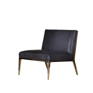 Marley Occasional Chair - Grade 1