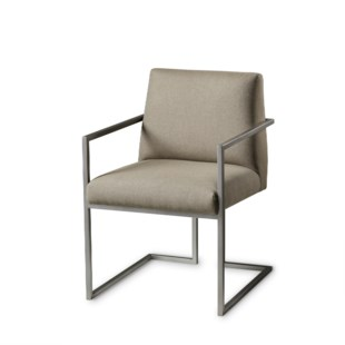 Paxton Arm Chair - Grade 1