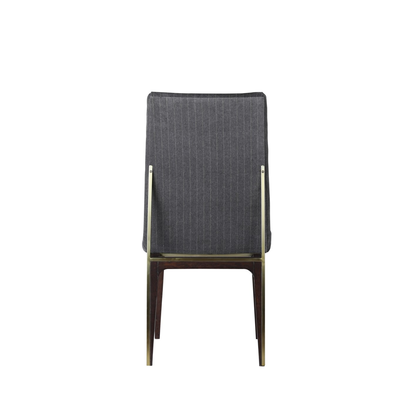 Silhouette Dining Chair - Grade 1