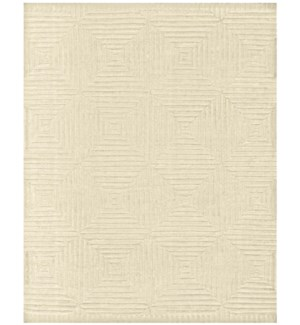 CHANNELS 7276F IN IVORY