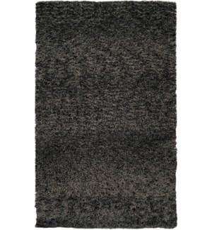STONELEIGH 8830F IN BLACK